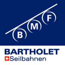 1 Bartholet Bahnen
