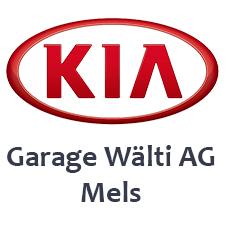 5 Garage Wälti