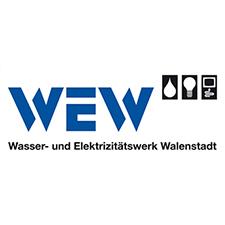 2 EW Walenstadt