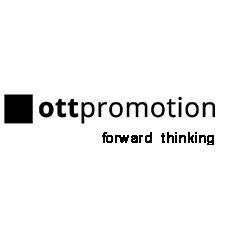 9 ottpromotion